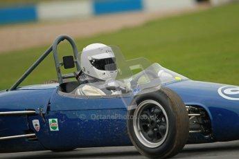 © Octane Photographic Ltd. Masters Racing – Pre-season testing – Donington Park, 5th April 2012. GT and Touring classes. Digital Ref : 0273cb1d1096