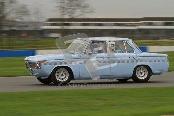 © Octane Photographic Ltd. Masters Racing – Pre-season testing – Donington Park, 5th April 2012. GT and Touring classes. Digital Ref : 0273lw7d0972