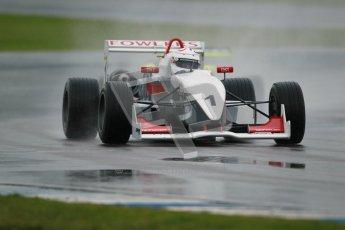 © Octane Photographic Ltd. MSVR - Donington Park, 29th April 2012 - F3 Cup. Chris Needham, Dallara F302. Digital ref : 0311lw1d5958