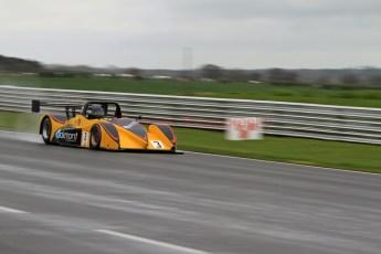 © Jones Photography. OSS Championship Round 1, Snetterton, 28th April 2012. Andy Kimpton, Jade 3 V6. Digital Ref: 0390CJ7D0089