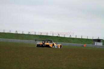 © Jones Photography. OSS Championship Round 1, Snetterton, 28th April 2012. Andy Kimpton, Jade 3 V6. Digital Ref: 0390CJ7D0197