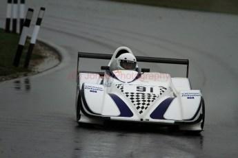 © Jones Photography. OSS Championship Round 1, Snetterton, 28th April 2012. Snetterton, 28th April 2012. Robert Ball, Nemesis RME7. Digital Ref: 0390CJ7D0611