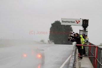 © Jones Photography. OSS Championship Round 1, Snetterton, 28th April 2012. Darcy Smith, Radical SR4. Digital Ref: 0390CJ7D0733
