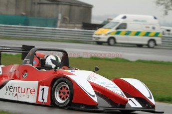 © Jones Photography. OSS Championship Round 1, Snetterton, 28th April 2012. Tony Sinclair, Jade 3. Digital Ref: 0390CJ7D9633