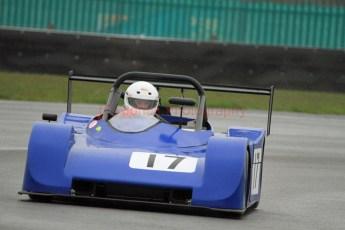 © Jones Photography. OSS Championship Round 1, Snetterton, 28th April 2012. Peter Coombs, Coombs Sports 6C. Digital Ref: 0390CJ7D9676
