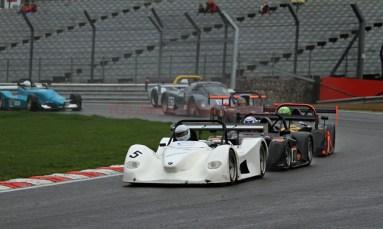 © Jones Photography. OSS Championship Round 2, Brands Hatch, 6th May 2012. Digital Ref: 0391CJ7D1880