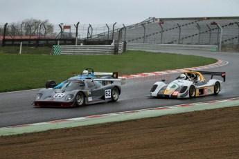 © Jones Photography. OSS Championship Round 2, Brands Hatch, 6th May 2012. Digital Ref: 0391CJ7D1889