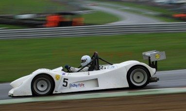 © Jones Photography. OSS Championship Round 2, Brands Hatch, 6th May 2012. Digital Ref: 0391CJ7D2020