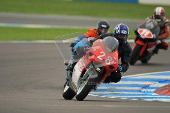 © Octane Photographic Ltd. 2012. NG Road Racing - Pirelli UK GP 45 Singles and MPH bikes. Donington Park. Saturday 2nd June 2012. Digital Ref : 0364lw1d8386