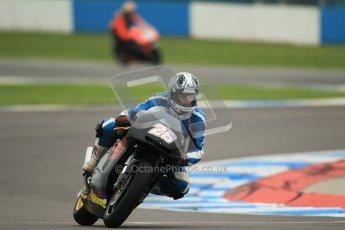 © Octane Photographic Ltd. 2012. NG Road Racing - Pirelli UK GP 45 Singles and MPH bikes. Donington Park. Saturday 2nd June 2012. Digital Ref: 0364lw1d8531