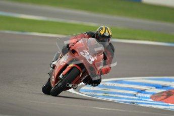 © Octane Photographic Ltd. 2012. NG Road Racing - Pirelli UK GP 45 Singles and MPH bikes. Donington Park. Saturday 2nd June 2012. Digital Ref: 0364lw1d8594