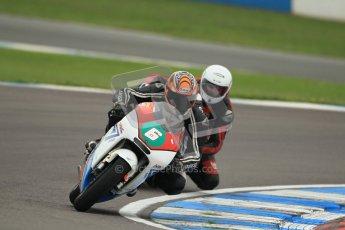 © Octane Photographic Ltd. 2012. NG Road Racing - Pirelli UK GP 45 Singles and MPH bikes. Donington Park. Saturday 2nd June 2012. Digital Ref: 0364lw1d8626