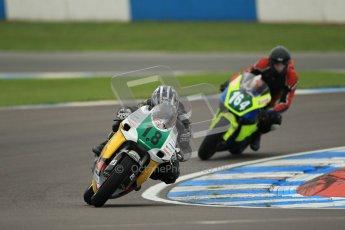 © Octane Photographic Ltd. 2012. NG Road Racing - Pirelli UK GP 45 Singles and MPH bikes. Donington Park. Saturday 2nd June 2012. Digital Ref: 0364lw1d8655