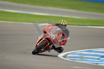 © Octane Photographic Ltd. 2012. NG Road Racing - Pirelli UK GP 45 Singles and MPH bikes. Donington Park. Saturday 2nd June 2012. Digital Ref: 0364lw1d8710