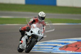 © Octane Photographic Ltd. 2012. NG Road Racing - Pirelli UK GP 45 Singles and MPH bikes. Donington Park. Saturday 2nd June 2012. Digital Ref: 0364lw1d8754