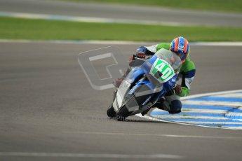© Octane Photographic Ltd. 2012. NG Road Racing - Pirelli UK GP 45 Singles and MPH bikes. Donington Park. Saturday 2nd June 2012. Digital Ref: 0364lw1d8777