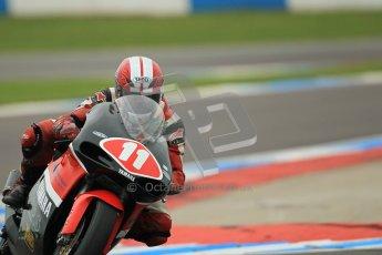 © Octane Photographic Ltd. 2012. NG Road Racing - Pirelli UK GP 45 Singles and MPH bikes. Donington Park. Saturday 2nd June 2012. Digital Ref: 0364lw1d8793