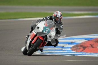 © Octane Photographic Ltd. 2012. NG Road Racing - Pirelli UK GP 45 Singles and MPH bikes. Donington Park. Saturday 2nd June 2012. Digital  Ref: 0364lw1d8842