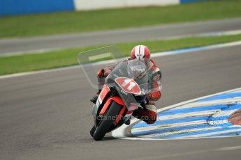 © Octane Photographic Ltd. 2012. NG Road Racing - Pirelli UK GP 45 Singles and MPH bikes. Donington Park. Saturday 2nd June 2012. Digital Ref: 0364lw1d8850