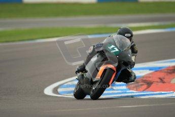 © Octane Photographic Ltd. 2012. NG Road Racing - Pirelli UK GP 45 Singles and MPH bikes. Donington Park. Saturday 2nd June 2012. Digital Ref: 0364lw1d8865