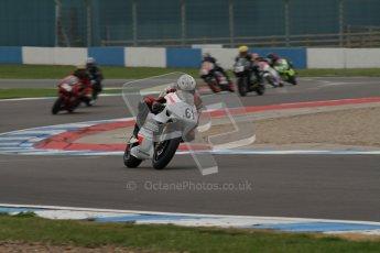 © Octane Photographic Ltd. 2012. NG Road Racing Pro-Bolt Open 600cc. Donington Park. Saturday 2nd June 2012. Digital Ref : 0361lw7d7324