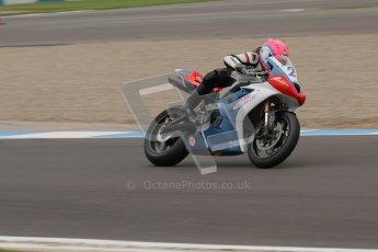 © Octane Photographic Ltd. 2012. NG Road Racing Pro-Bolt Open 600cc. Donington Park. Saturday 2nd June 2012. Digital Ref : 0361lw7d7899