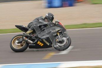 © Octane Photographic Ltd. 2012. NG Road Racing Pro-Bolt Open 600cc. Donington Park. Saturday 2nd June 2012. Digital Ref : 0361lw7d7918