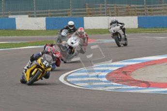 © Octane Photographic Ltd. 2012. NG Road Racing Pro-Bolt Open 600cc. Donington Park. Saturday 2nd June 2012. Digital Ref : 0361lw7d7920