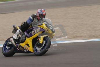© Octane Photographic Ltd. 2012. NG Road Racing Pro-Bolt Open 600cc. Donington Park. Saturday 2nd June 2012. Digital Ref : 0361lw7d7927