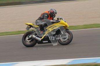 © Octane Photographic Ltd. 2012. NG Road Racing Pro-Bolt Open 600cc. Donington Park. Saturday 2nd June 2012. Digital Ref : 0361lw7d7997