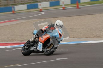 © Octane Photographic Ltd. 2012. NG Road Racing Pro-Bolt Open 600cc. Donington Park. Saturday 2nd June 2012. Digital Ref : 0361lw7d8049