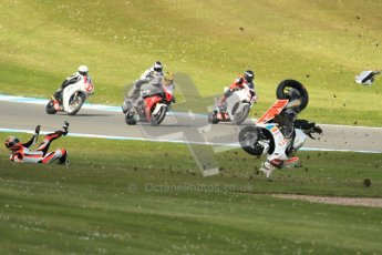 © Octane Photographic Ltd 2012. SBK European GP - Superstock 1000 Race – Sunday 13th May 2012. Adam Jenkinson - Padgett's Racing. Digital Ref : 0336cb1d4820