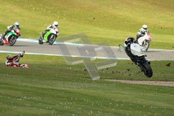 © Octane Photographic Ltd 2012. SBK European GP - Superstock 1000 Race – Sunday 13th May 2012. Adam Jenkinson - Padgett's Racing. Digital Ref : 0336cb1d4824