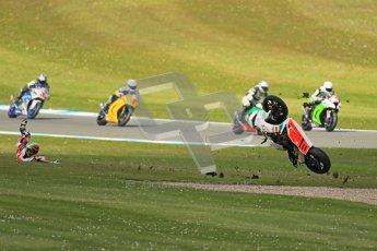 © Octane Photographic Ltd 2012. SBK European GP - Superstock 1000 Race – Sunday 13th May 2012. Adam Jenkinson - Padgett's Racing. Digital Ref : 0336cb1d4827