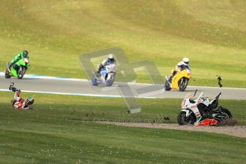 © Octane Photographic Ltd 2012. SBK European GP - Superstock 1000 Race – Sunday 13th May 2012. Adam Jenkinson - Padgett's Racing. Digital Ref : 0336cb1d4828