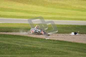 © Octane Photographic Ltd 2012. SBK European GP - Superstock 1000 Race – Sunday 13th May 2012. Adam Jenkinson - Padgett's Racing. Digital Ref : 0336cb1d4832