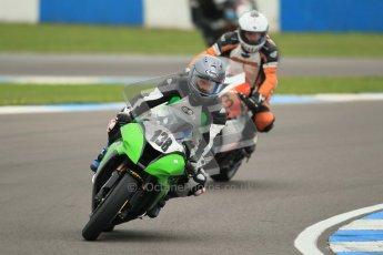 © Octane Photographic Ltd. 2012. NG Road Racing Simon Consulting Powerbike. Donington Park. Saturday 2nd June 2012. Digital Ref : 0362lw1d9305