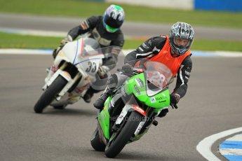 © Octane Photographic Ltd. 2012. NG Road Racing Simon Consulting Powerbike. Donington Park. Saturday 2nd June 2012. Digital Ref : 0362lw1d9345