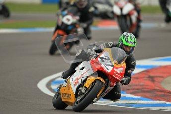 © Octane Photographic Ltd. 2012. NG Road Racing Simon Consulting Powerbike. Donington Park. Saturday 2nd June 2012. Digital Ref : 0362lw1d9389