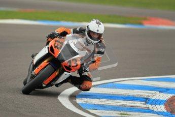 © Octane Photographic Ltd. 2012. NG Road Racing Simon Consulting Powerbike. Donington Park. Saturday 2nd June 2012. Digital Ref : 0362lw1d9474