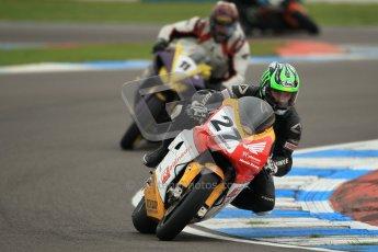 © Octane Photographic Ltd. 2012. NG Road Racing Simon Consulting Powerbike. Donington Park. Saturday 2nd June 2012. Digital Ref : 0362lw1d9491