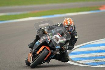 © Octane Photographic Ltd. 2012. NG Road Racing Simon Consulting Powerbike. Donington Park. Saturday 2nd June 2012. Digital Ref : 0362lw1d9501