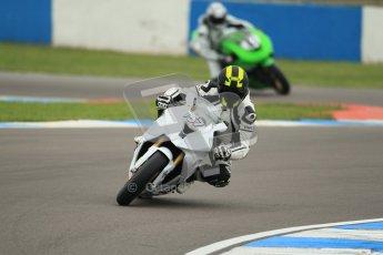 © Octane Photographic Ltd. 2012. NG Road Racing Simon Consulting Powerbike. Donington Park. Saturday 2nd June 2012. Digital Ref : 0362lw1d9504