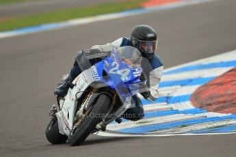 © Octane Photographic Ltd. 2012. NG Road Racing Simon Consulting Powerbike. Donington Park. Saturday 2nd June 2012. Digital Ref : 0362lw1d9570