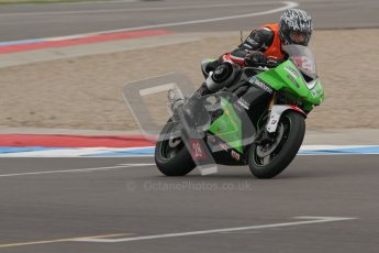 © Octane Photographic Ltd. 2012. NG Road Racing Simon Consulting Powerbike. Donington Park. Saturday 2nd June 2012. Digital Ref : 0362lw7d7474
