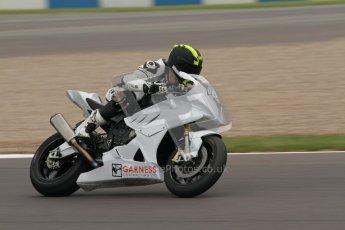 © Octane Photographic Ltd. 2012. NG Road Racing Simon Consulting Powerbike. Donington Park. Saturday 2nd June 2012. Digital Ref : 0362lw7d7503