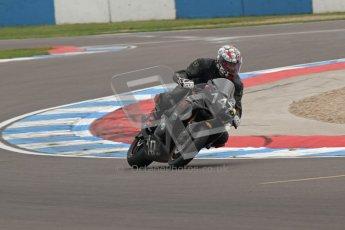 © Octane Photographic Ltd. 2012. NG Road Racing Simon Consulting Powerbike. Donington Park. Saturday 2nd June 2012. Digital Ref : 0362lw7d7550