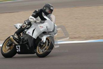 © Octane Photographic Ltd. 2012. NG Road Racing Simon Consulting Powerbike. Donington Park. Saturday 2nd June 2012. Digital Ref : 0362lw7d7560