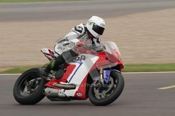 © Octane Photographic Ltd. 2012. NG Road Racing Simon Consulting Powerbike. Donington Park. Saturday 2nd June 2012. Digital Ref : 0362lw7d7601