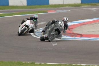© Octane Photographic Ltd. 2012. NG Road Racing Simon Consulting Powerbike. Donington Park. Saturday 2nd June 2012. Digital Ref : 0362lw7d7611